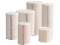 "Image Of Easy Wrap Elastic Bandage W/velcro Closure,4""x4yds"