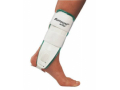 Image Of Ankle Support Surround Medium Hook and Loop Closure Left or Right Foot