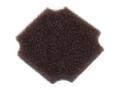 Image Of Pulmonetics Ventilator Inlet Filter