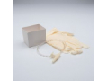 Image Of Suction Catheter Kit AMSure 10 Fr Sterile