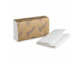Image Of Paper Towel Acclaim Single-Fold 9-1/4 X 10-1/4 Inch
