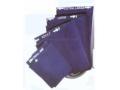 Image Of Blood Pressure Cuff IntelliSense Adult Arm Medium 22 - 32 cm Fabric