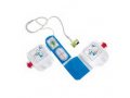 Image Of CPR-D-Padz One-Piece Adult Electrode