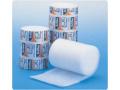 Image Of Padding Bandage Artiflex Polyester / Polypropylene 39 Inch X 98 Foot