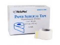 "Image Of ReliaMed Clear Surgical Tape 1"" x 10 yds."