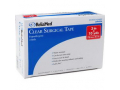 """Image Of ReliaMed Clear Surgical Tape 3"""" x 10 yds."""