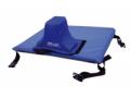 Image Of Wheelchair Slider Pommel