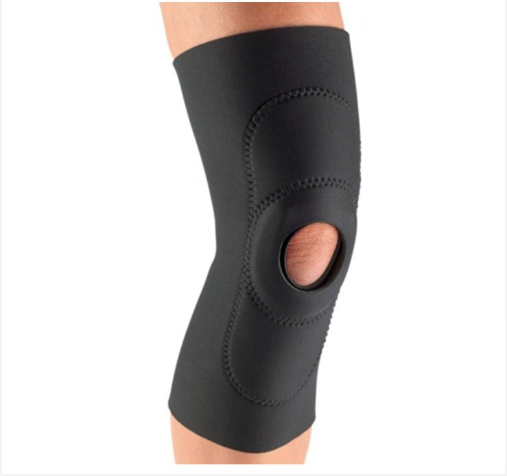 Image Of Knee Support PROCARE X-Small Slip-On 13-1/2 to 15-1/2 Inch Circumference Left or Right Knee